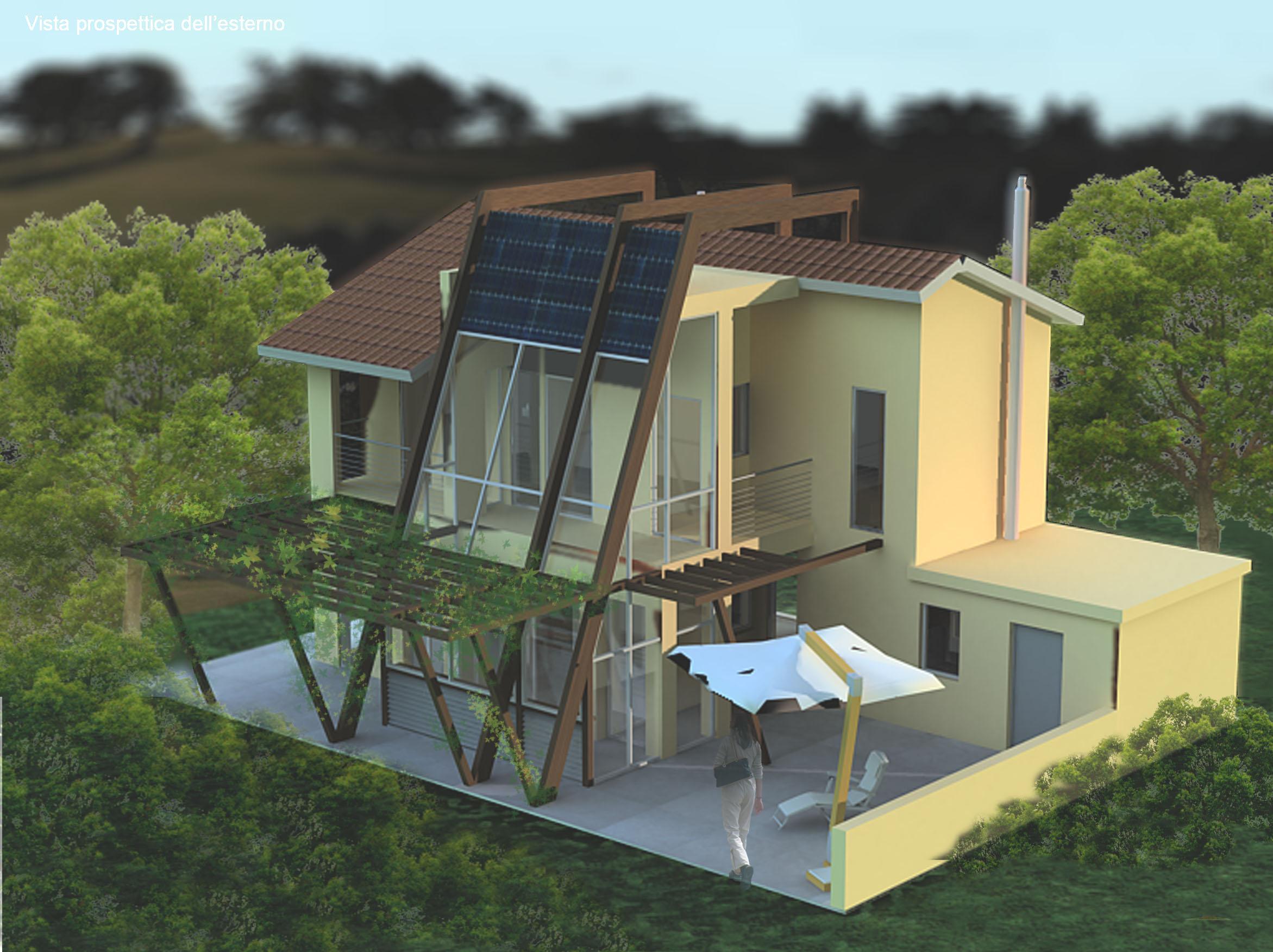 Valuta il tuo immobile appartamento casa terreno villa tramite la nostra agenzia - Valutazione immobile casa it ...