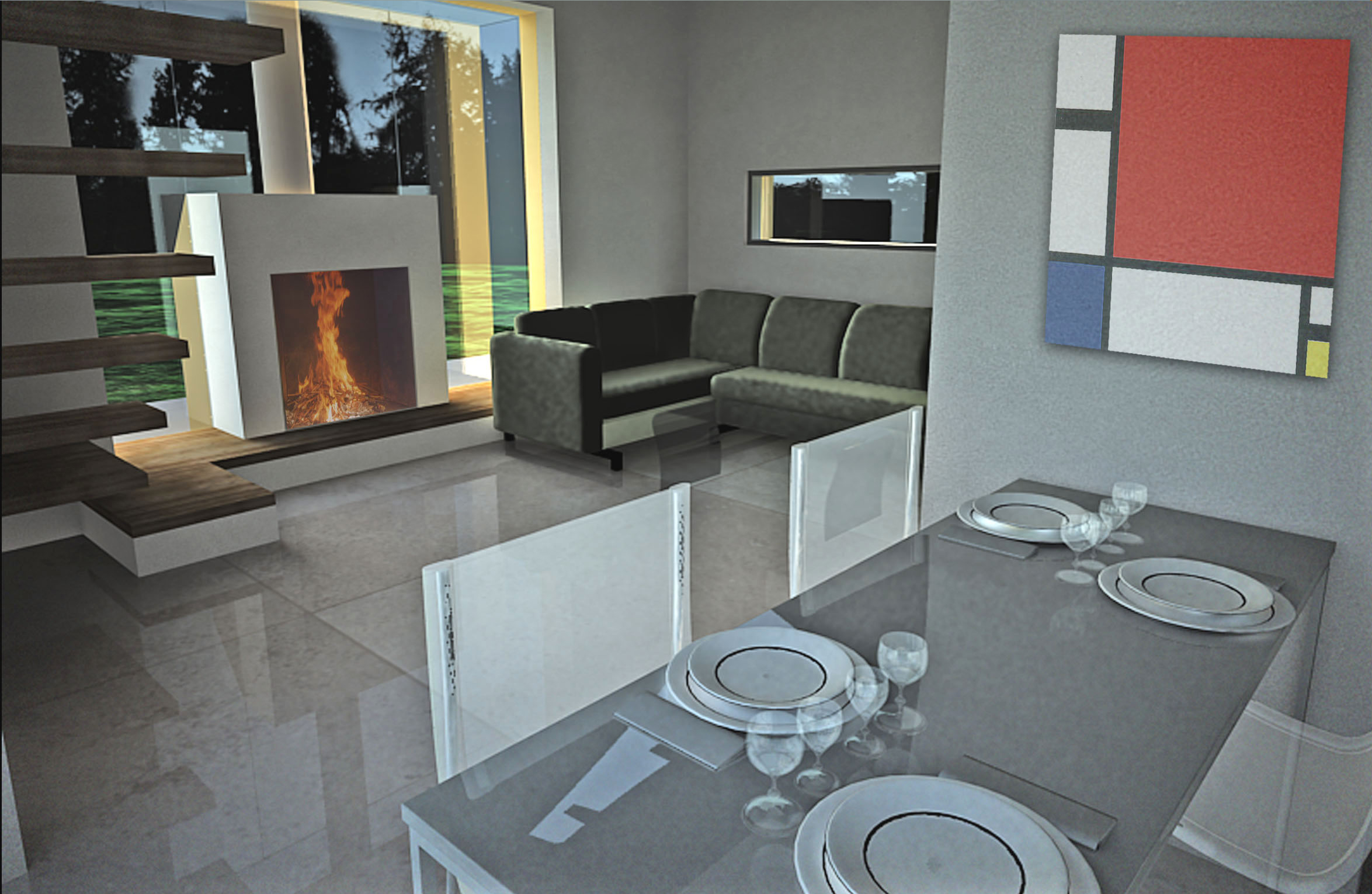 Valuta il tuo immobile appartamento casa terreno villa for Immobiliare ufficio roma